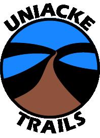 Uniacke Trails Logo